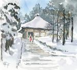20121231yamayafinish001.jpg