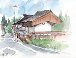 20131018駒ケ嶺付近.jpg