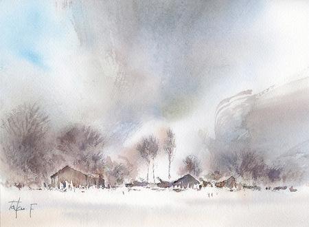 20160114雪鳴り001.jpg