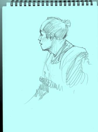 20170821samurai_drawing001.jpg