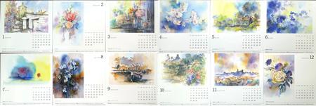 02net_calendar古山_水彩風景_花カレンダー.jpg