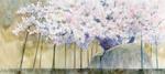 20140421石割桜001.jpg