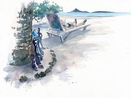 20170811jeepisland_divers noon#2.jpg