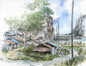 8番屋のある風景_田野畑村72.jpg