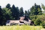 羽黒神社006.jpg