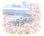 日和山風景_石巻.jpg