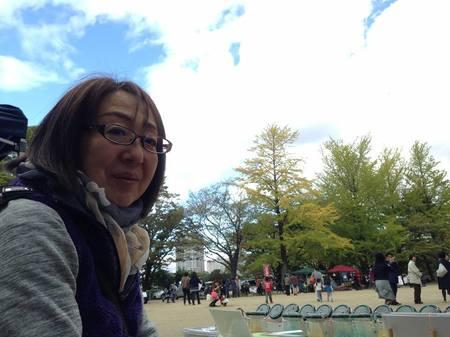 西公園で遊ぼうアート_イラスト_古山.jpg