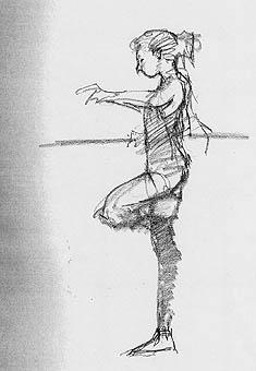 ballett030623.jpg