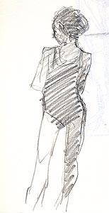 ballett200-3blg.jpg