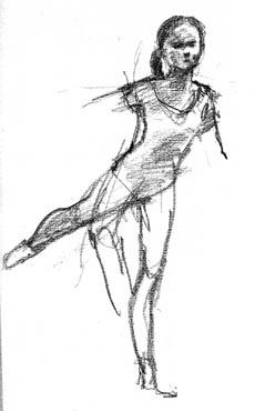 ballett200_3.jpg