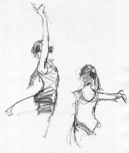 ballett72.jpg