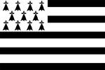 bretagne_flag.jpg