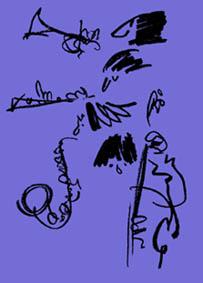 jazz_idea.jpg