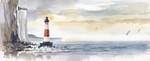 lighthouse_dover.jpg