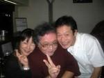 okamoto0812.jpg
