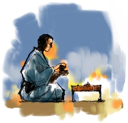 samurai_bakumatsu379.jpg