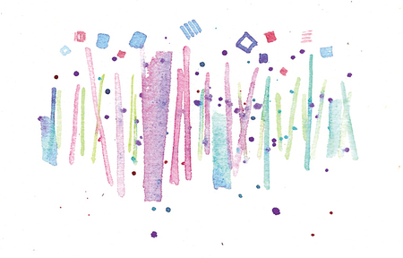 tanabata002_水彩_古山拓_東北_祭.jpg
