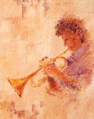 trumpetfuki.jpg